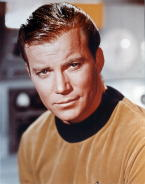 A picture named kirk.jpg