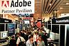 Adobe Patners.jpg