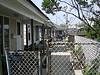 Rockaway cottages