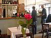 Kaffesalonen in Copenhagen N