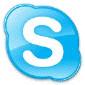 skypeLogo.gif