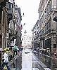 rainyRoma.jpg