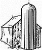silo.gif