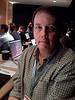 Mike Kaltschnee, Hacking Netflix