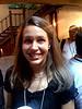 Heather Harde, TechCrunch CEO