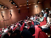 Times Center Auditorium