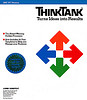 ThinkTank box circa 1987