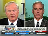 Howard Dean on Hardball