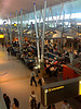 Terminal 4 -- JFK