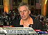 Terry McAuliffe sports a more relaxed look!
