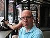Jay Rosen, NYU