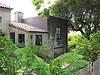 Stately garden house #2
