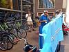 Free DNC bikes