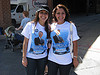Great Obama T Shirts