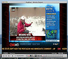 CNN found a levee breach