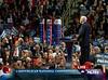 McCain speaks to RNC