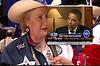 Obama on Fox #2
