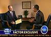 Obama on O'Reilly