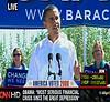 Obama in Grand Junction, Colorado