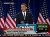 Obama speaks on the economy in CO