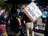 Bake sale for Obama