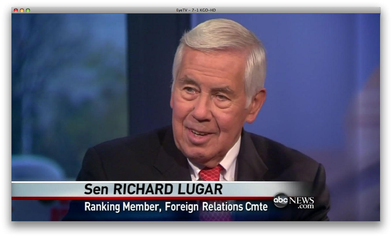 a biography of richard lugar an american politician and member of the republican party Harper was born in jackson, mississippi he spent eight years working as chairman of the rankin county, mississippi republican party, and served as a delegate to the.