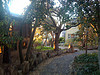 Berkeley path