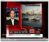 Guy who took pics of crash on CNN