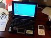 New Eee PC 1000HE