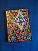Sims 3 arrives! Goodbye productivity?