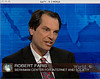 Robert Faris, Berkman, on PBS NewsHour