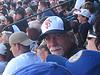 Dan Farber at AT&T