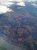 Clouds over Colorado