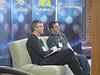 Jeff Veen and Doug Bowman