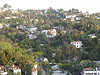 Hollywood Hills #2