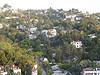 Hollywood Hills #2