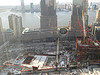 What they're building at Ground Zero