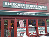 Bleecker Pizza