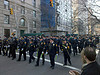 St Patrick&apos;s Day Parade