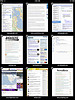 iPad desktop #2