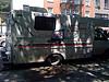 FIOS truck