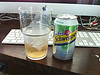 My new favorite soft drink