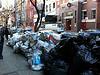 Garbagepocalypse