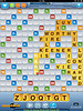 Words With Friends example