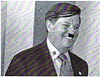 Guess we know which prison gang Tom DeLay will be trying out for