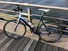 Love dis bike