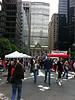 Park Ave street fair