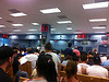 Queens DMV