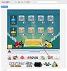 Angry Birds on Google Plus