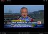 Blitzer channels Anderson Cooper